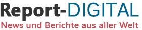 report-digital.de