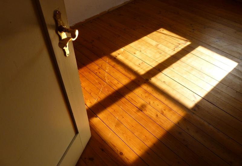 Tipps fuer die Wohnungssuche