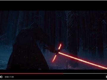 Star Wars Episode 7 kommt am 17.11.