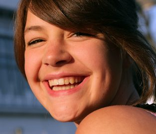 Tipps für weiße Zähne