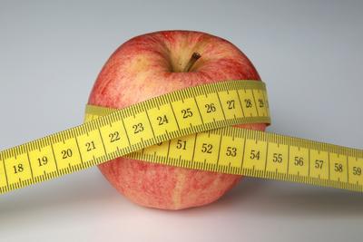 Tipps zum Abnehmen – so geht's gesund und langfristig