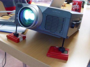 Heimkino: Praktische Tipps für die Umsetzung