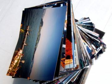 Megapixel und mehr: Tipps für den Digitalkamera-Kauf