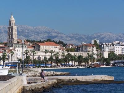 Kroatien entdecken: Reisetipps