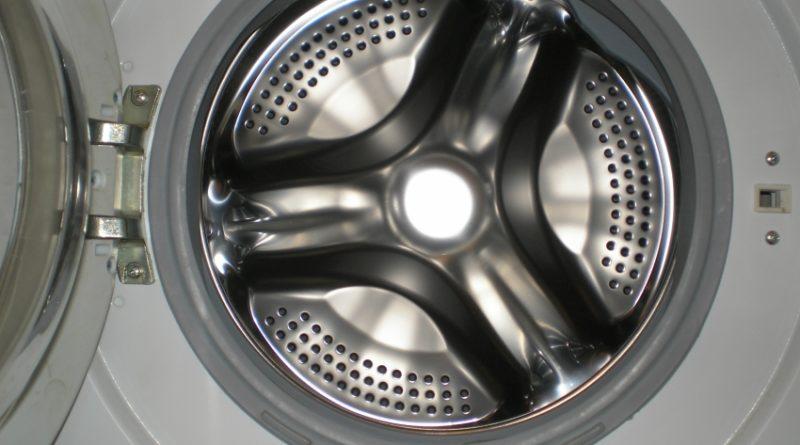 Kauftipps für die neue Waschmaschine