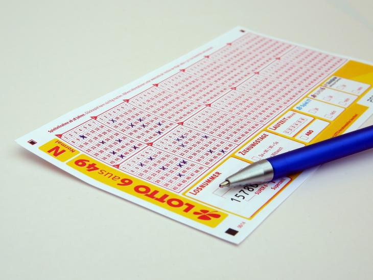 Lotto Online Spielen Legal 2017