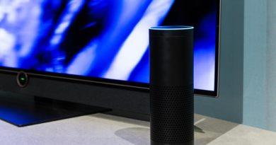 4k-Fernseher kaufen: Mit den folgenden Tipps kein Problem