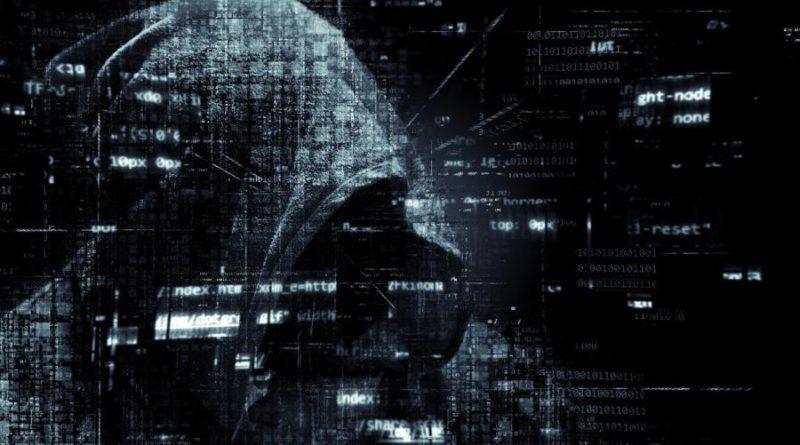 Zahl der Hackerangriffe nimmt zu