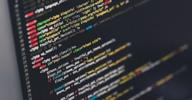 Google Core Web Vitals – Was steckt dahinter?