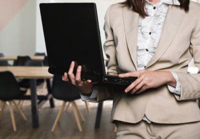 Agile Consulting – ganzheitliche Strategien