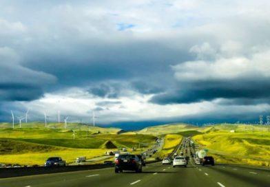 Wasserstoff treibt die Mobilität von morgen an