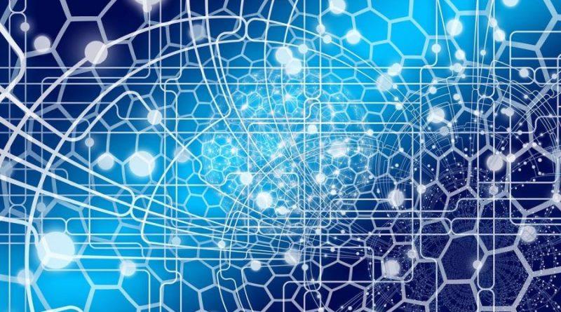 Wunderpille Künstliche Intelligenz