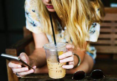 Alltagshelfer auf dem Smartphone